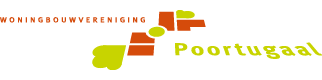Woningbouwvereniging Poortugaal